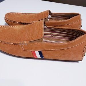 🌼Giraldi Brand Men's House Slippers Size 10.5